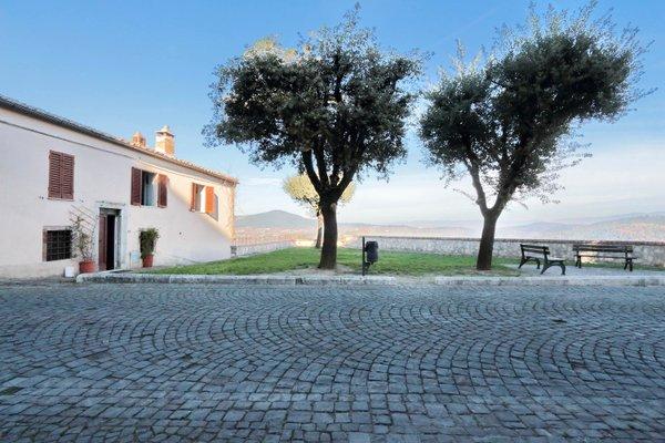 Casa Verdi Orizzonti - фото 19