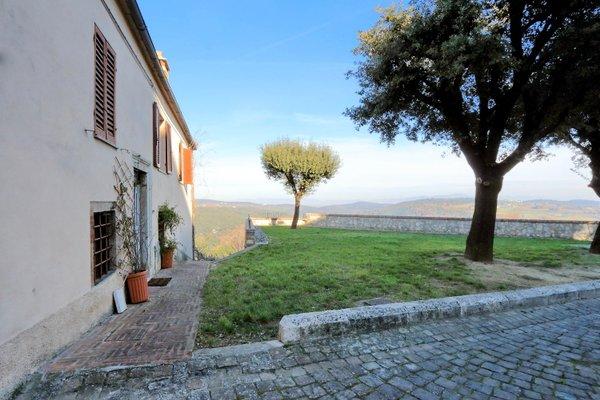 Casa Verdi Orizzonti - фото 20