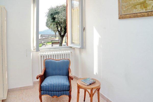 Casa Verdi Orizzonti - фото 3