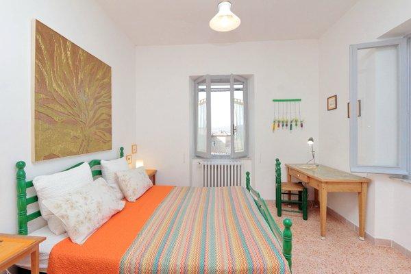 Casa Verdi Orizzonti - фото 4