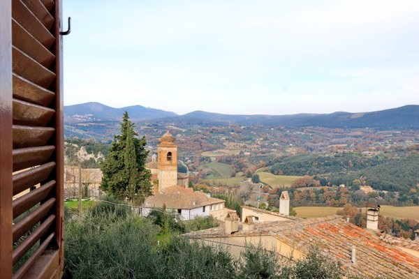 Casa Verdi Orizzonti - фото 5
