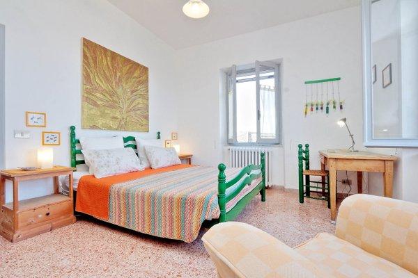 Casa Verdi Orizzonti - фото 7