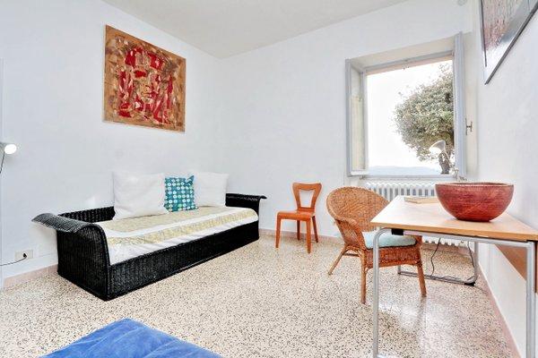 Casa Verdi Orizzonti - фото 9