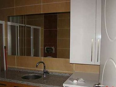 Апартаменты Clean home 1 Single in Konya