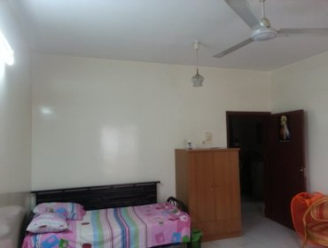 Apartments LONG STAY WITH ECONOMIC AND HOMELY