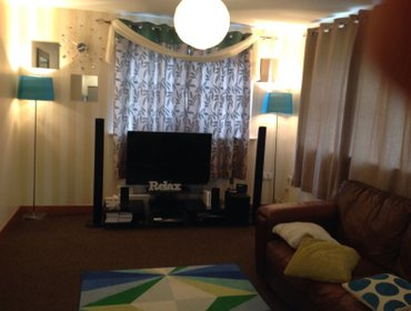 Апартаменты cosy apartment near Lakside