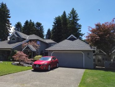 Апартаменты Most beautiful apartments in Oregon