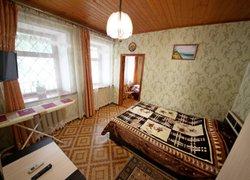 Апартаменты на Самбурова фото 2