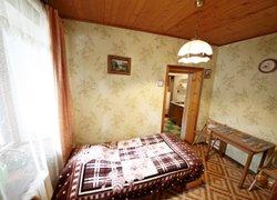 Апартаменты на Самбурова фото 3
