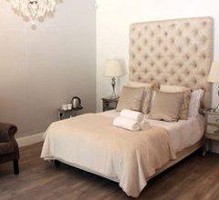 Zetana Guesthouse pty ltd