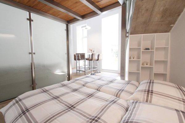Anna Maria Apartments - фото 5