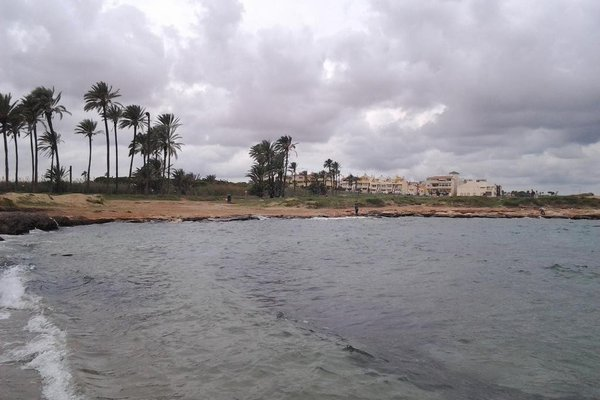 Two Bedroom Apartment near the sea - 5