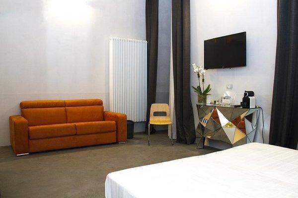 Piazza Castello Suite - фото 6