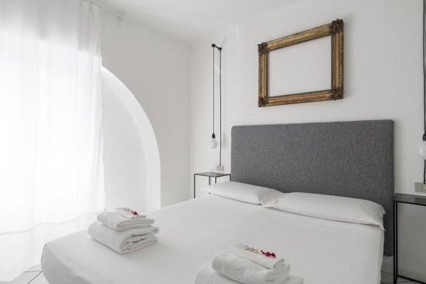 Italianway Apartment - Melzo 34 - фото 4