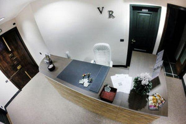 Vittoria Rooms - фото 14
