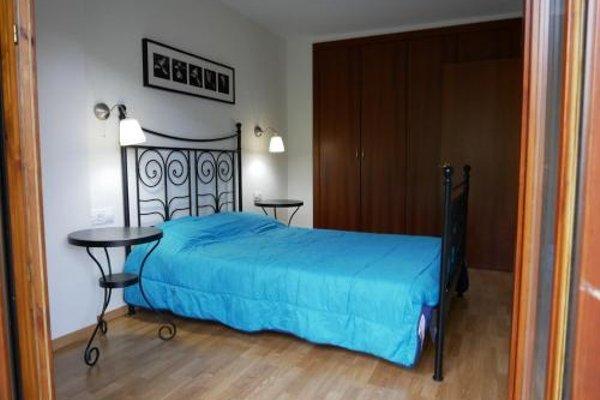 Tarter Residencial - Vacances Pirinenca - 10