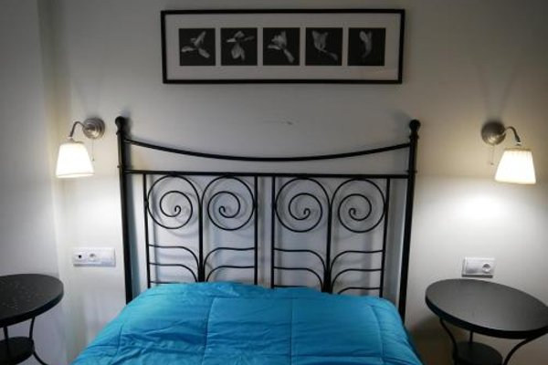 Tarter Residencial - Vacances Pirinenca - 12