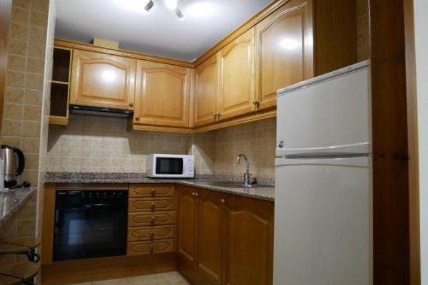 Tarter Residencial - Vacances Pirinenca - 17
