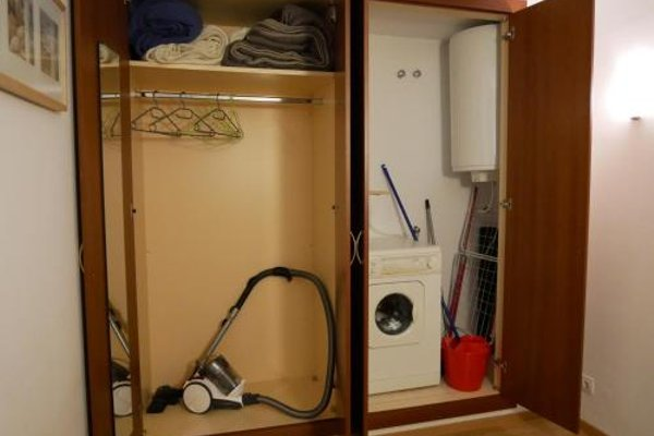 Tarter Residencial - Vacances Pirinenca - 21