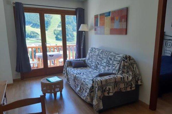 Tarter Residencial - Vacances Pirinenca - 3