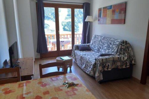 Tarter Residencial - Vacances Pirinenca - 4