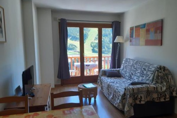 Tarter Residencial - Vacances Pirinenca - 5