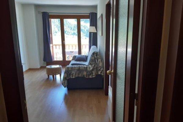 Tarter Residencial - Vacances Pirinenca - 7