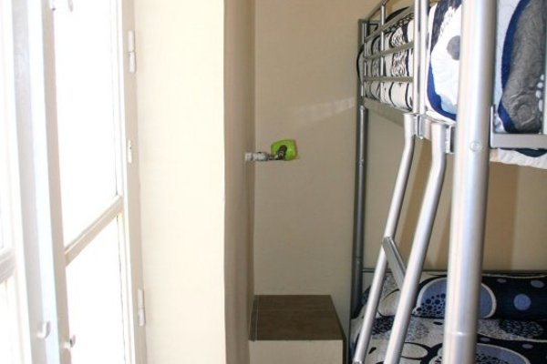 Duquesa Hostel - фото 5