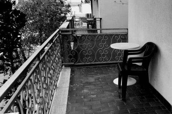 Hotel Pecci - фото 19