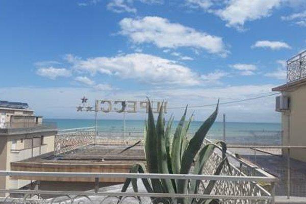 Hotel Pecci - фото 22