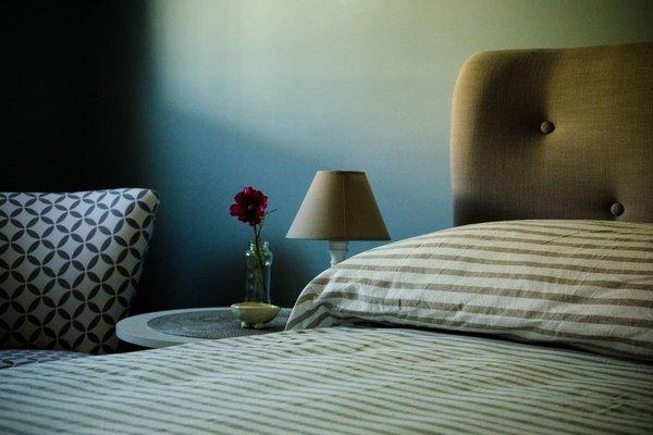 Guelio al Massimo Suites&Breakfast - фото 10