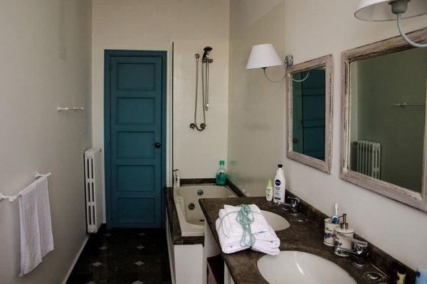 Guelio al Massimo Suites&Breakfast - фото 15