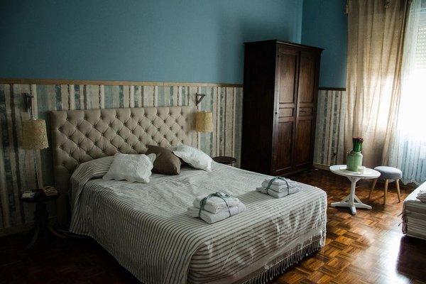 Guelio al Massimo Suites&Breakfast - фото 4