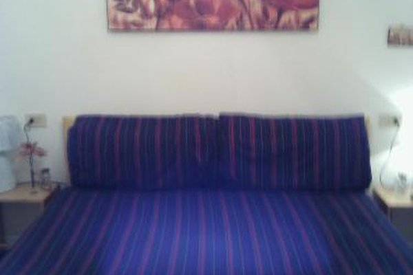 Appartamento Elegance - 17