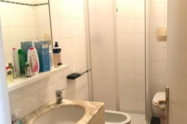 Appartamento Elegance - 6