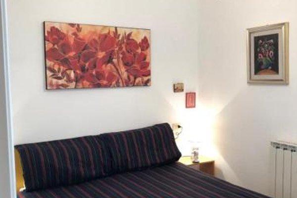 Appartamento Elegance - 7