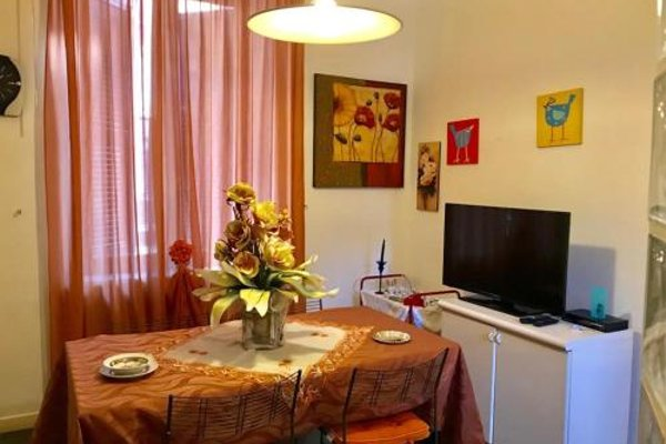 Appartamento Elegance - 8