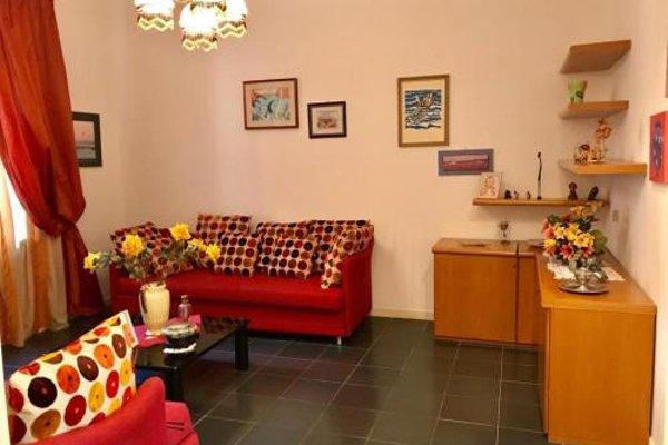 Appartamento Elegance - 9