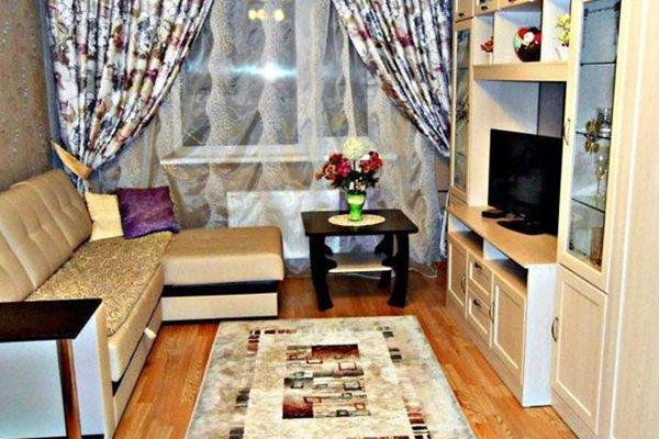 Апартаменты «Астория на Соколова» - фото 50