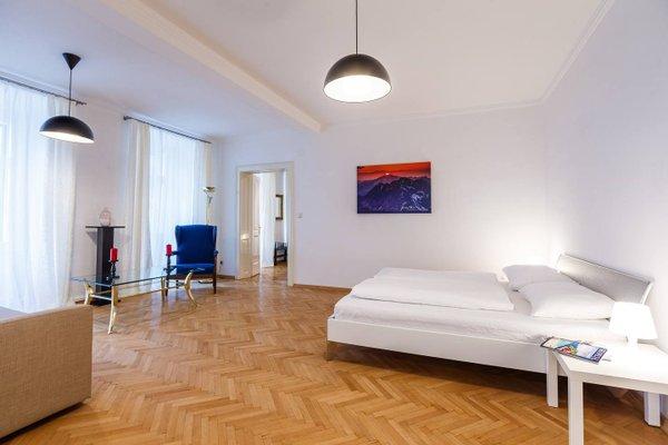 "Judengasse Premium in ""Your Vienna"" - фото 3"