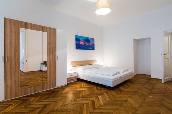 "Judengasse Premium in ""Your Vienna"" - фото 5"