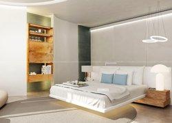 Виллы Nikki Beach Resort & Spa Dubai фото 2