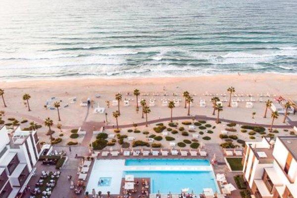 Nikki Beach Resort & Spa Dubai - 22