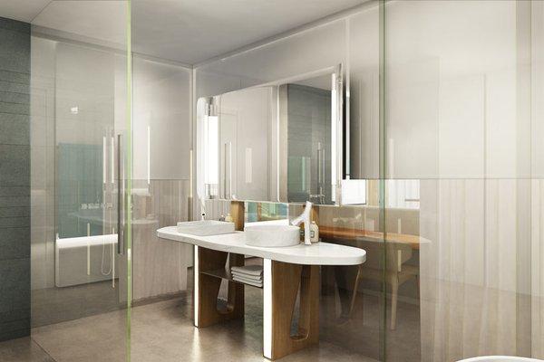 Nikki Beach Resort & Spa Dubai - 7
