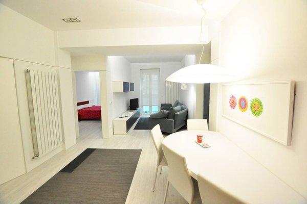 Apartamento Gros Miro - фото 18
