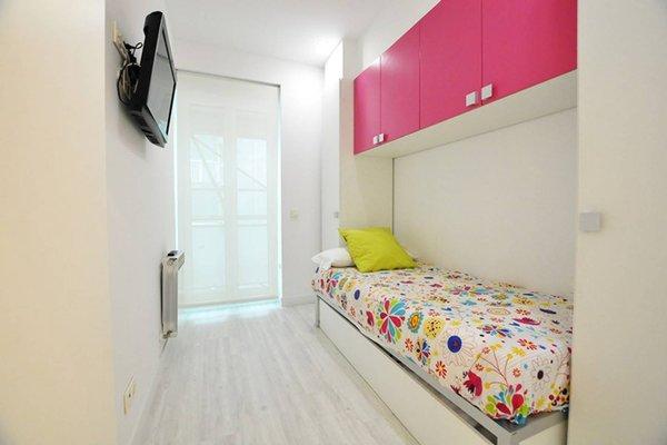Apartamento Gros Miro - фото 10