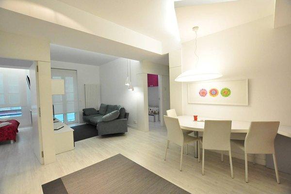 Apartamento Gros Miro - фото 3
