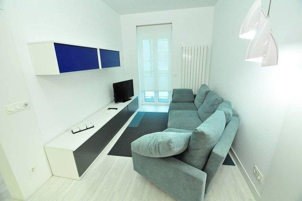 Apartamento Gros Miro - фото 4