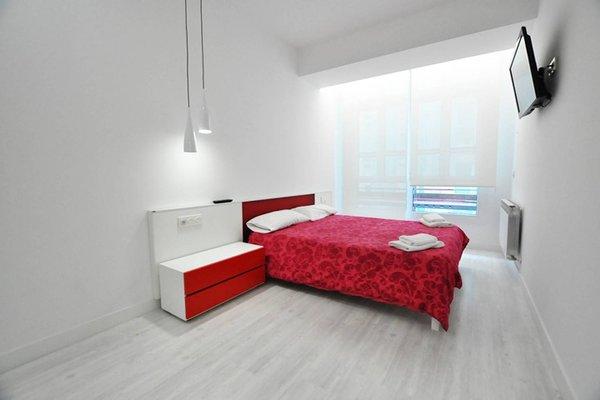 Apartamento Gros Miro - фото 7