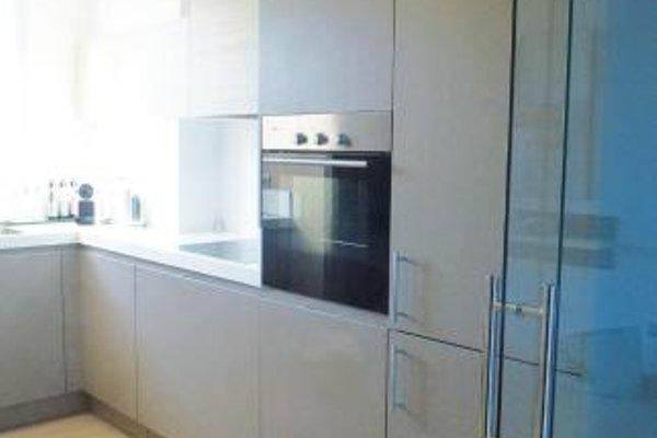 Horizon Beach Apartment - 10